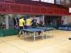 vereinsmeisterschaften-osc-osnabrueck-tischtennis-2013-002