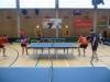 vereinsmeisterschaften-osc-osnabrueck-tischtennis-2013-003