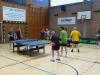 vereinsmeisterschaften-osc-osnabrueck-tischtennis-2013-004