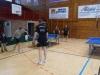 vereinsmeisterschaften-osc-osnabrueck-tischtennis-2013-005