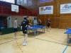 vereinsmeisterschaften-osc-osnabrueck-tischtennis-2013-006