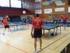 vereinsmeisterschaften-osc-osnabrueck-tischtennis-2013-007