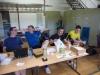 vereinsmeisterschaften-osc-osnabrueck-tischtennis-2013-008