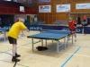 vereinsmeisterschaften-osc-osnabrueck-tischtennis-2013-009