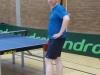 vereinsmeisterschaften-osc-osnabrueck-tischtennis-2013-010
