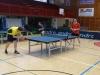 vereinsmeisterschaften-osc-osnabrueck-tischtennis-2013-011