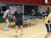 vereinsmeisterschaften-osc-osnabrueck-tischtennis-2013-012