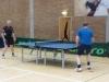 vereinsmeisterschaften-osc-osnabrueck-tischtennis-2013-013