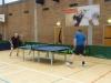 vereinsmeisterschaften-osc-osnabrueck-tischtennis-2013-014