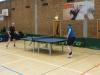 vereinsmeisterschaften-osc-osnabrueck-tischtennis-2013-015