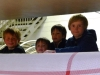 vereinsmeisterschaften-osc-osnabrueck-tischtennis-2013-018