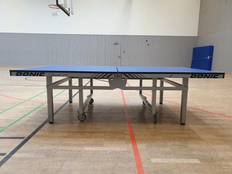 donic-delhi-25-tischtennistisch-tischtennisplatte-001