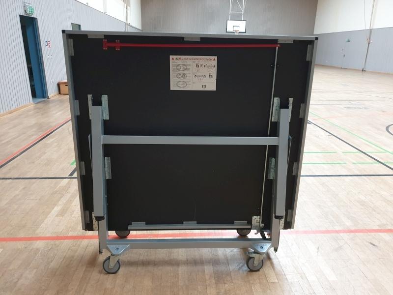 donic-delhi-25-tischtennistisch-tischtennisplatte-006