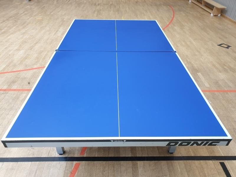 donic-delhi-25-tischtennistisch-tischtennisplatte-015