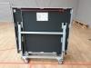 donic-delhi-25-tischtennistisch-tischtennisplatte-003