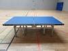 donic-delhi-25-tischtennistisch-tischtennisplatte-007