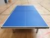 donic-delhi-25-tischtennistisch-tischtennisplatte-009