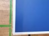 donic-delhi-25-tischtennistisch-tischtennisplatte-012