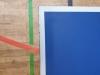 donic-delhi-25-tischtennistisch-tischtennisplatte-014