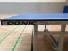 donic-delhi-25-tischtennistisch-tischtennisplatte-017