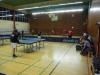 osc-tischtennis-weihnachtsturnier-der-fussball-abteilung-004