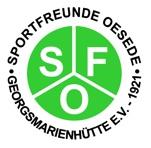 sf-oesede-wappen