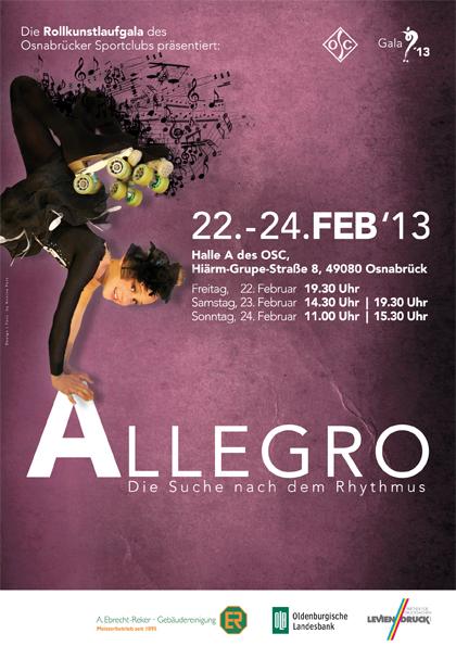 Allegro-Osnabruecker-Sportclub