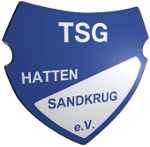 hatten-sandkrug-logo
