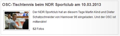 osc-galerie-ndr-sportclub
