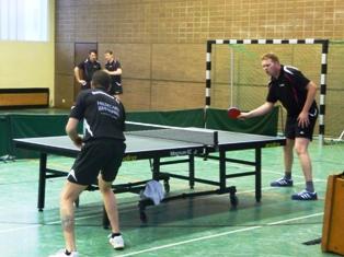 osc-vs-glandorf-tischtennis