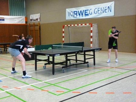 osc-vs-oldendorf-tischtennis