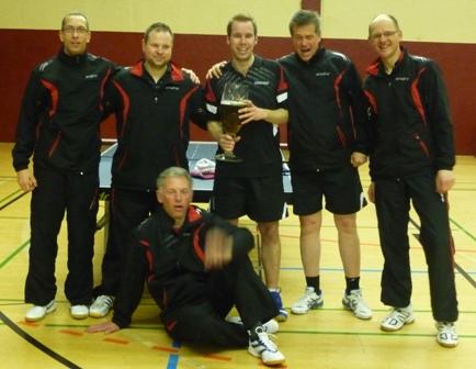 OSC-Tischtennis-Zweite-Herren-1