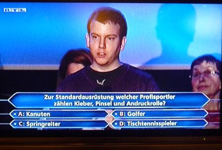 tv-kupferdreh-wer-wird-millionär