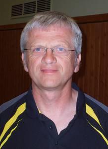 fritz-titgemeyer-tischtennis