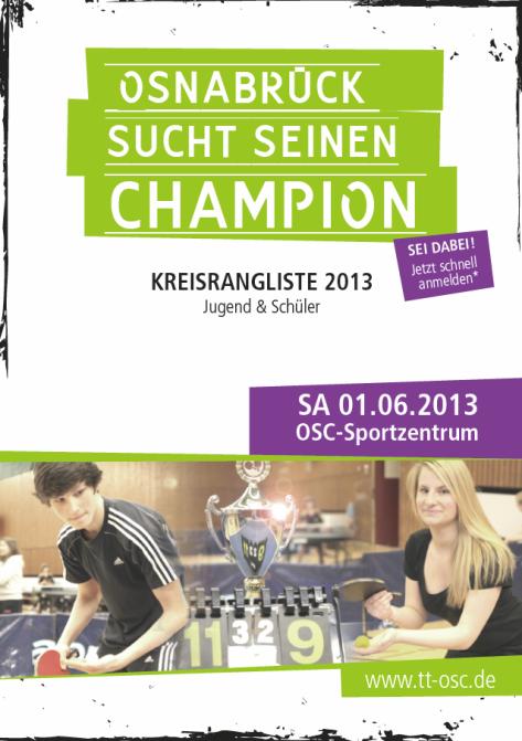 kreisrangliste-2013-ausschreibung-jugend-schueler-tischtennis-osnabrueck-stadt-teil1