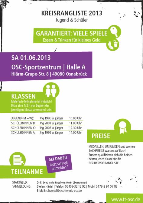 kreisrangliste-2013-ausschreibung-jugend-schueler-tischtennis-osnabrueck-stadt-teil2