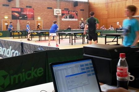 kreisrangliste-schueler-a-tischtennis-osnabrueck-stadt-2013-1