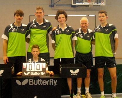 tsg-dissen-erste-herren-tischtennis-2012-2013-1