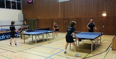 osc-zehnte-herren-vs-voxtrup-tischtennis-2013-1