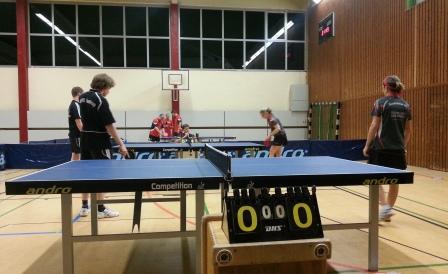 osc-zehnte-herren-vs-voxtrup-tischtennis-2013-2