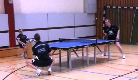 vierte-vs-fuenfte-osc-tischtennis-herren-2013-1