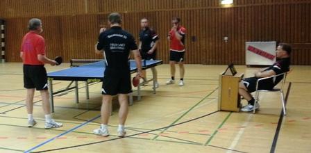 vierte-vs-fuenfte-osc-tischtennis-herren-2013-2
