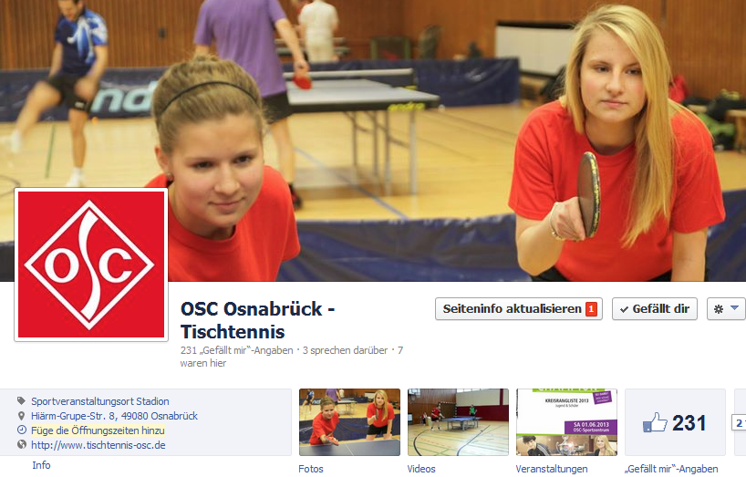 facebook-beim-tischtennis-osc