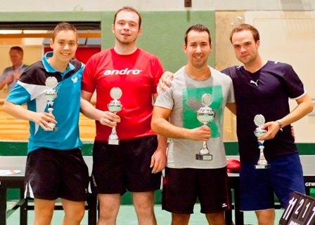 markus-herbermann-osc-westerkappeln-2er-turnier-tischtennis-2013