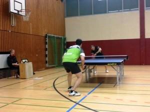 osc-dissen-tischtennis-pereira-vs-aprile
