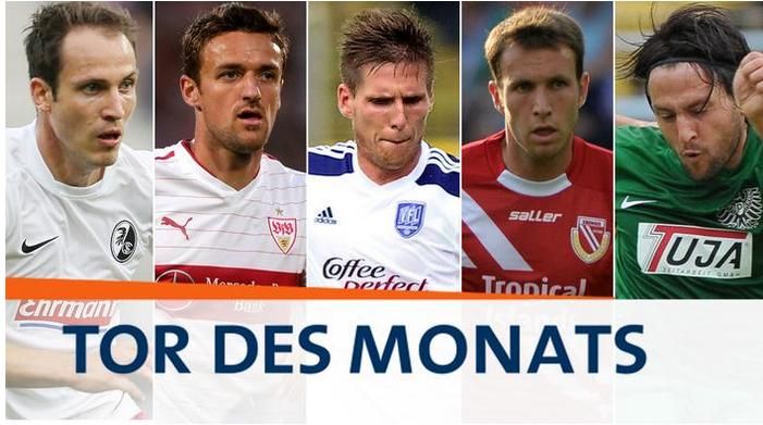 tor-des-monats-vfl-osnabrueck