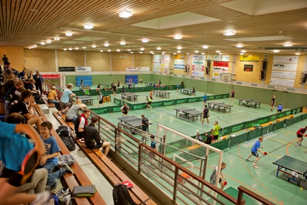 westerkappeln-tischtennis-turnier-2013