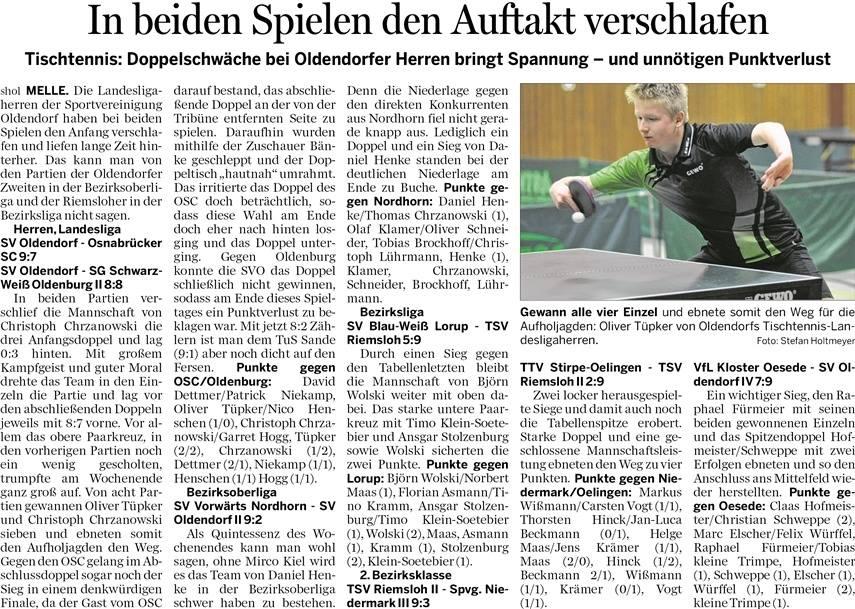 meller-kreisblatt-tischtennis-sv-oldendorf-vs-osc-erste-herren
