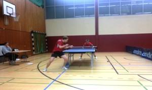 osc-emslage-tischtennis-2013
