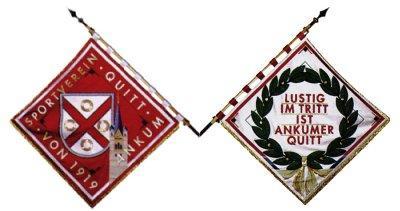 sv-quitt-ankum